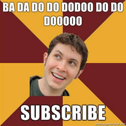 Toby advice