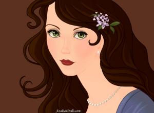 MissMaiesiophiliac's Profile Picture