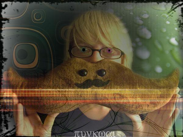 punkwai's Profile Picture