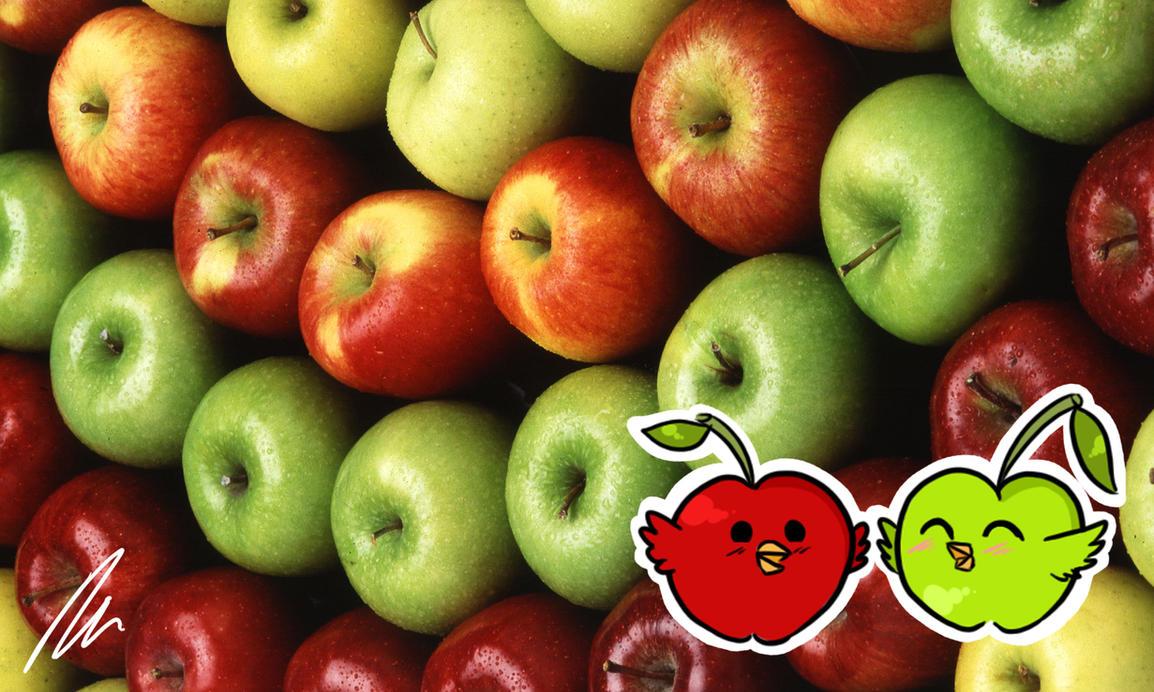 Сорта яблонь с фото: описание, отзывы, реестр