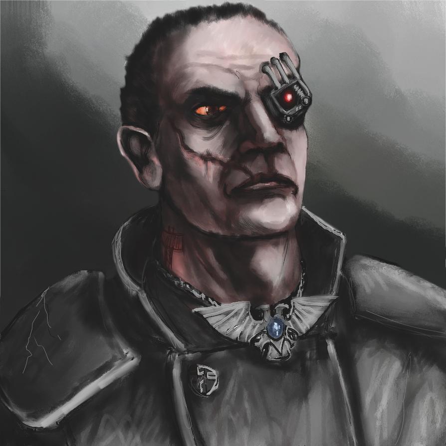 Slumlord Gulash by Crowsrock