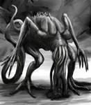 Shadoweater