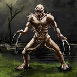 Wormwalker