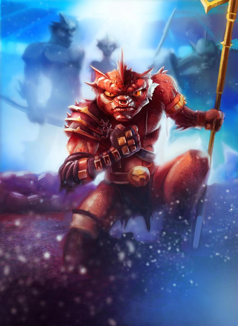 shavoq_trading_card_game_art_by_red__fox-d8svjv1.jpg