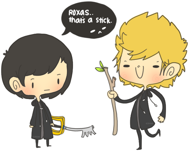 xion_and_roxas_by_unversed-d42bcpo.png