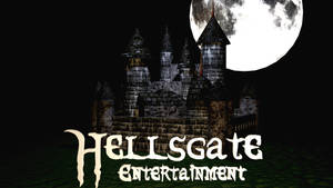 Hellsgate Entertainment