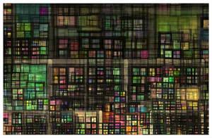 Big City Series - iteration 01