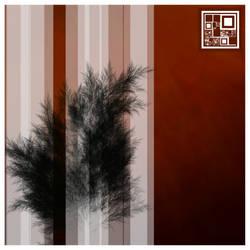 Light columns - 01