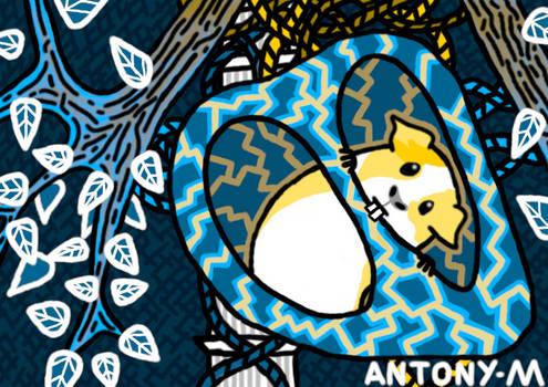 Arquimedes - 26-07-20
