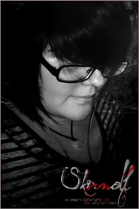 Sk8rWolf's Profile Picture