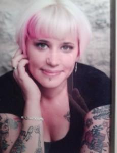 VanessaKo's Profile Picture