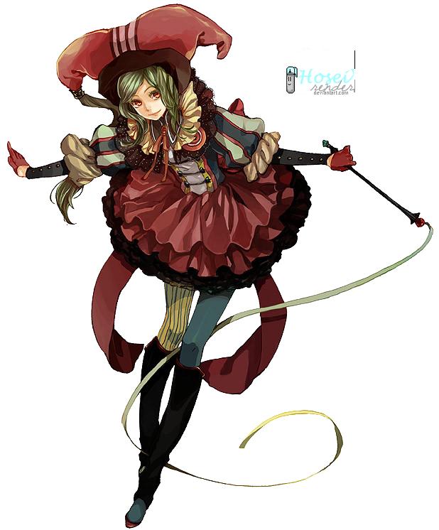 Assassin Halloween Costume Female