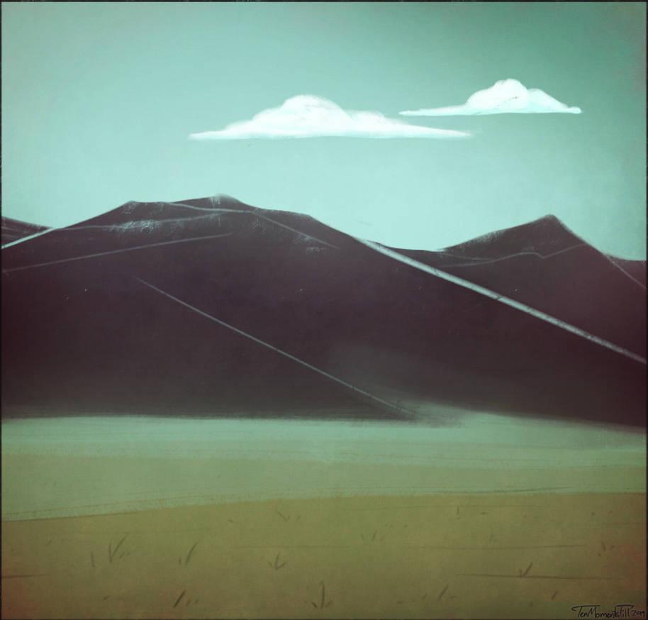 mountains_by_tenmomentstill_dd6znd7-pre.