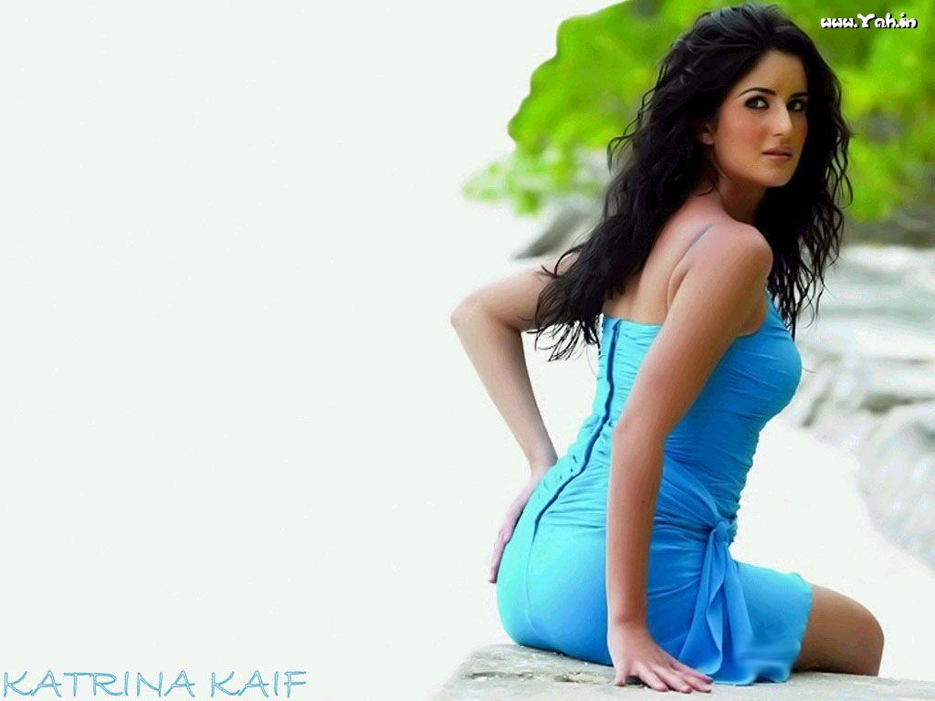 Katrina Kaif Hot And Sexy pics by yahin