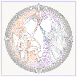 Infernal-Equinox LineArt lineartsmall