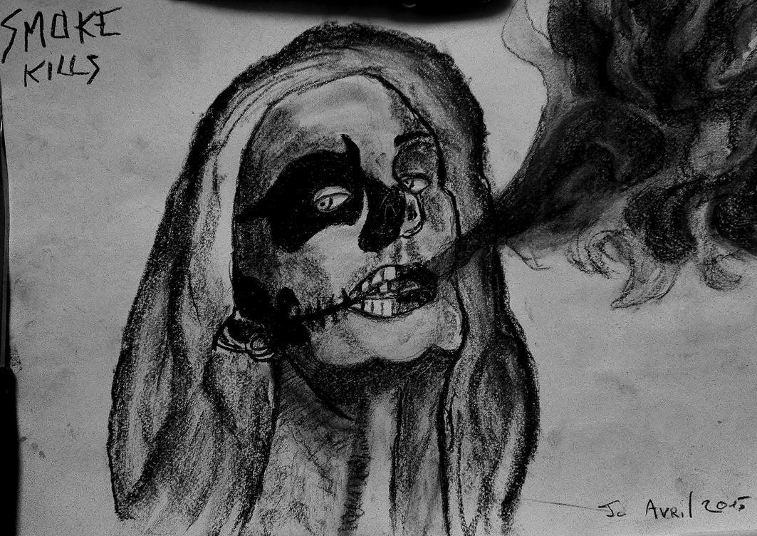 http://pre13.deviantart.net/33fd/th/pre/f/2015/101/8/d/smoke_kills_by_mithrand-d8pbvhb.jpg