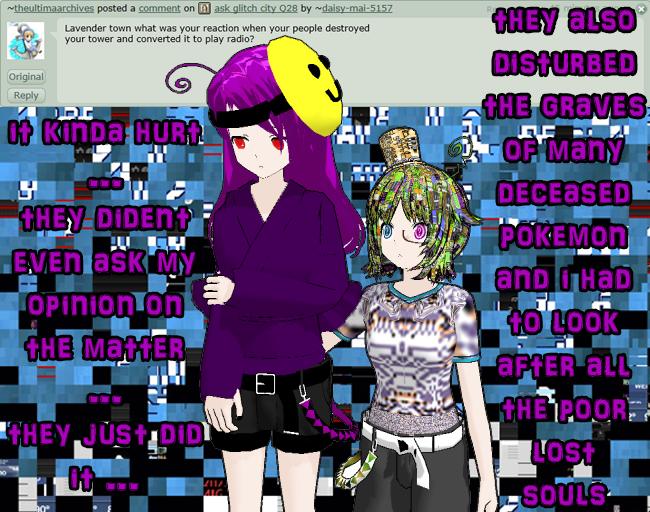 ask glitch city Q29 by daisy-mai-5157