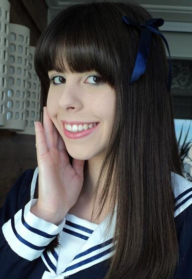 dani-hime's Profile Picture