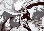 Ragna the Reaper (Re)