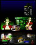 Final Fantasy 7 Page001
