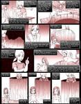 Final Fantasy 7 Page020