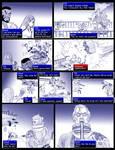 Final Fantasy 7 Page031