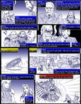 Final Fantasy 7 Page061