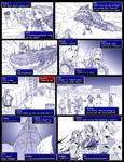 Final Fantasy 7 Page062