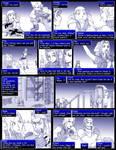 Final Fantasy 7 Page063