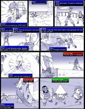 Final Fantasy 7 Page067