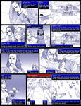 Final Fantasy 7 Page068