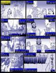 Final Fantasy 7 Page077