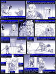 Final Fantasy 7 Page094 by ObstinateMelon