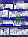 Final Fantasy 7 Page099