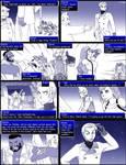 Final Fantasy 7 Page100