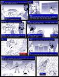 Final Fantasy 7 Page109
