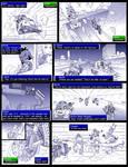 Final Fantasy 7 Page111