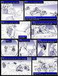 Final Fantasy 7 Page112
