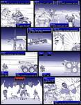 Final Fantasy 7 Page114