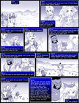 Final Fantasy 7 Page119