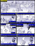 Final Fantasy 7 Page120
