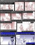 Final Fantasy 7 Page124