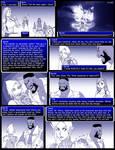 Final Fantasy 7 Page145