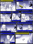 Final Fantasy 7 Page147