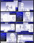 Final Fantasy 7 Page154