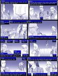 Final Fantasy 7 Page155