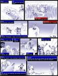 Final Fantasy 7 Page163