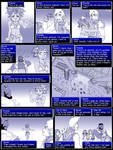 Final Fantasy 7 Page168