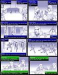 Final Fantasy 7 Page173