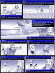 Final Fantasy 7 Page174